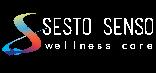 Sesto Senso Wellness Care